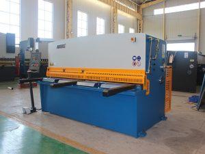 e21s controller klippe maskine